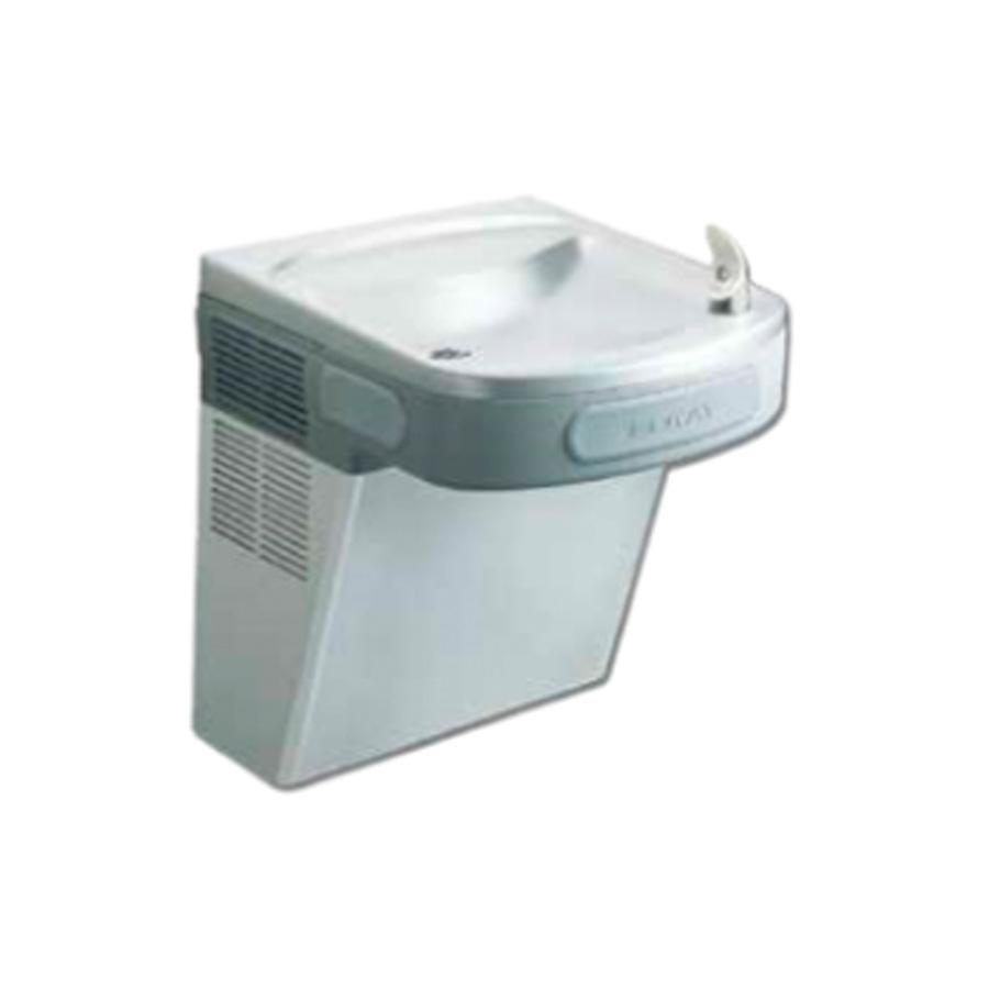 Bebedero de pared con sistema de enfriamiento y purificación de agua ipcb-ezs8l+u