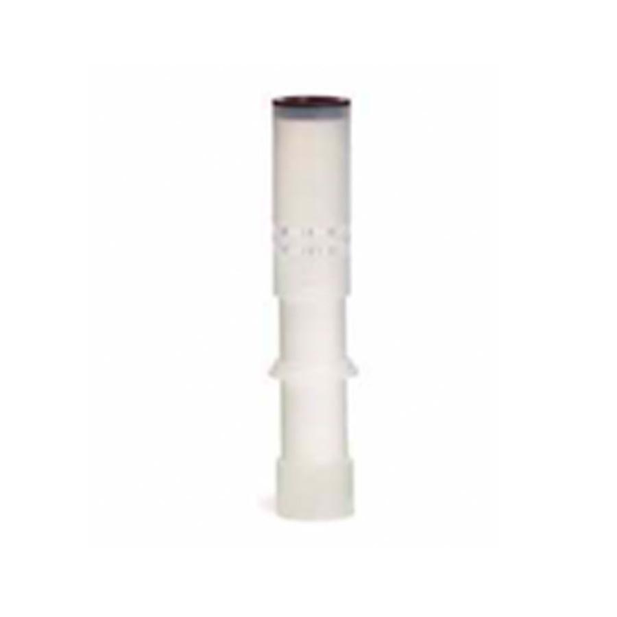 Ss-imf prevención de sarro ev9799-3