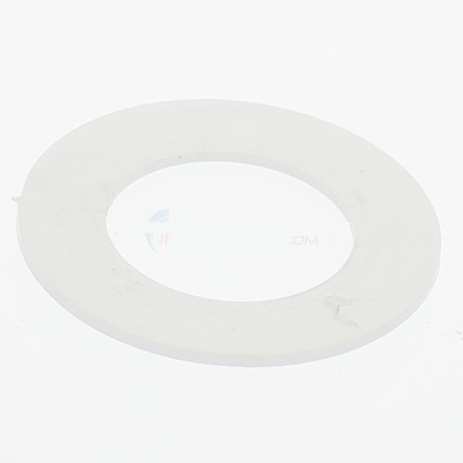 Chavetas plásticas cx900w para filtro c-90