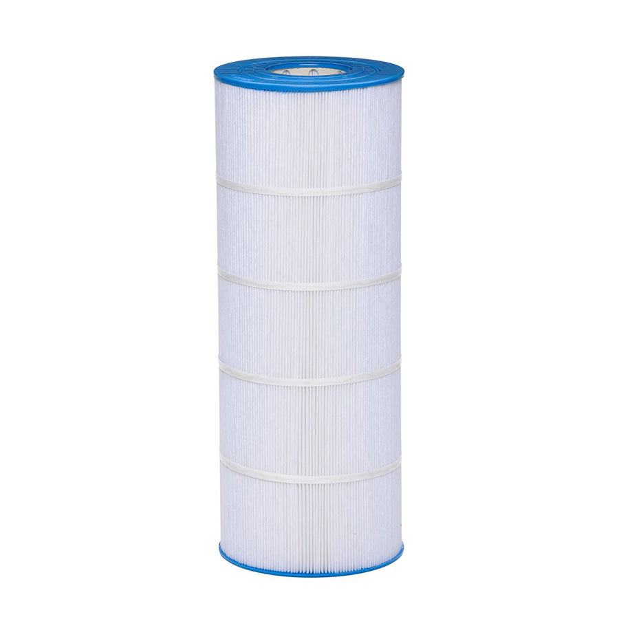Elementos p/filtros pentair 75cc, 100 cc unice
