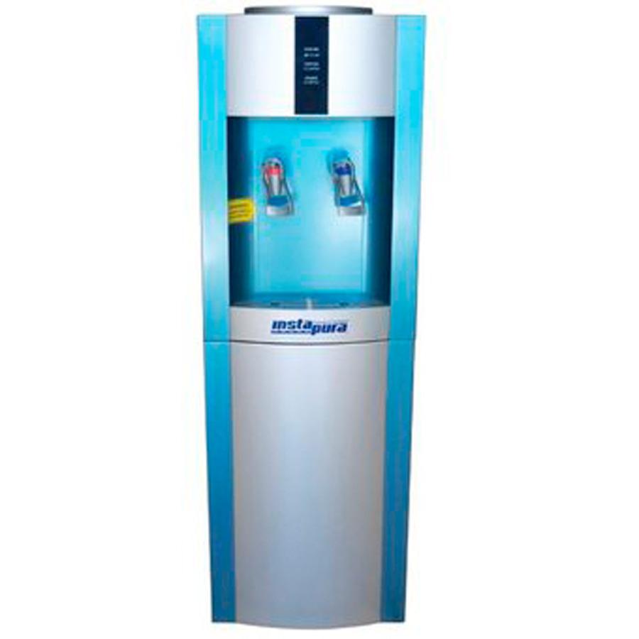 Despachador de agua instapura ipcd-6-21