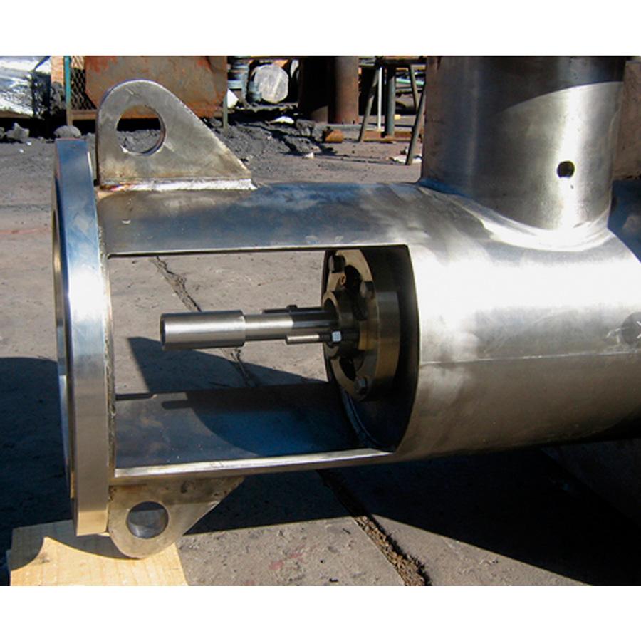 W-line 5wl-1c rpm 345