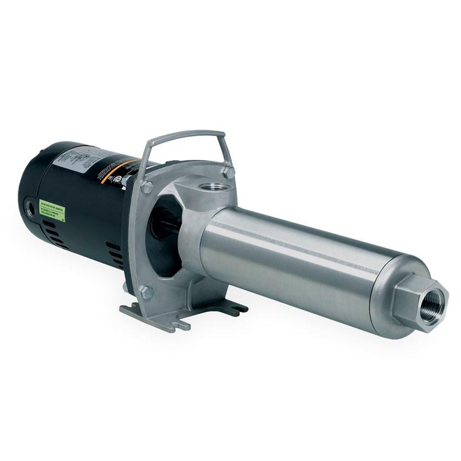 Bomba centrifuga 1hp modelo bt