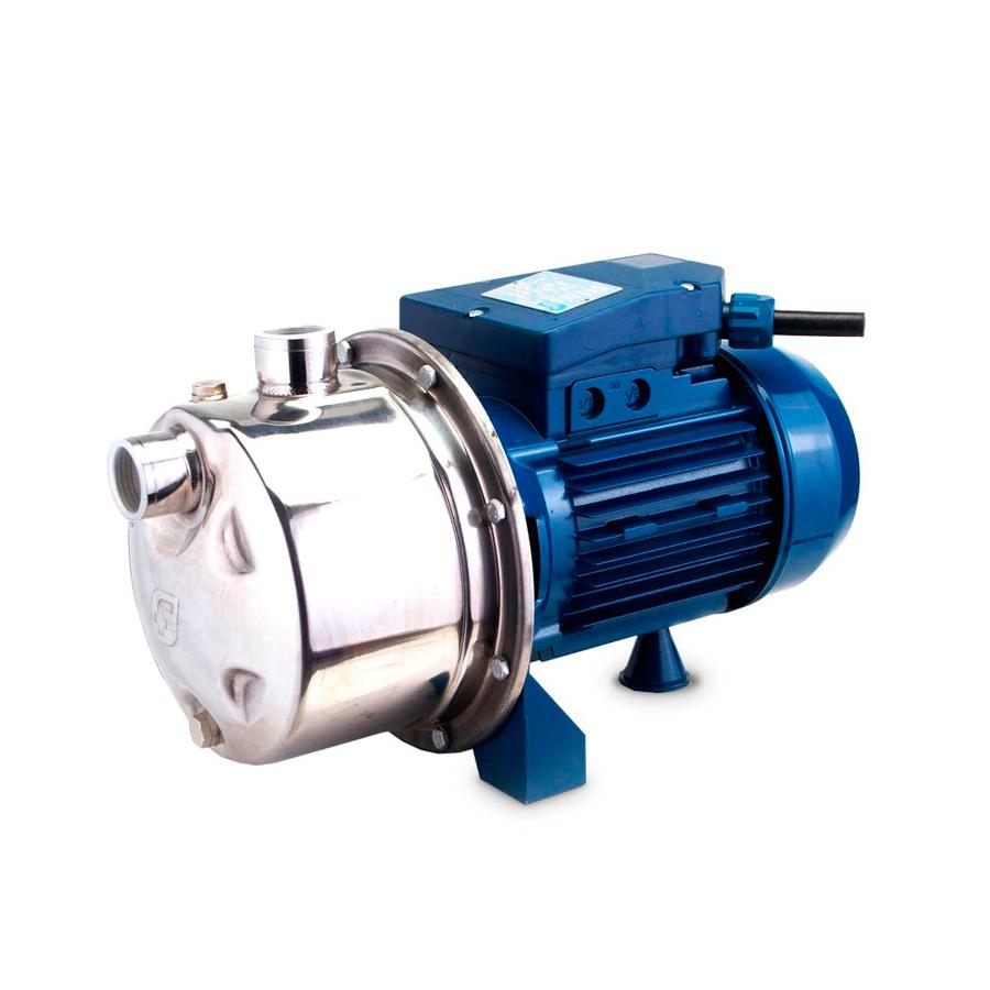 Bomba  pentax 1 hp shallow well jep, inox pum