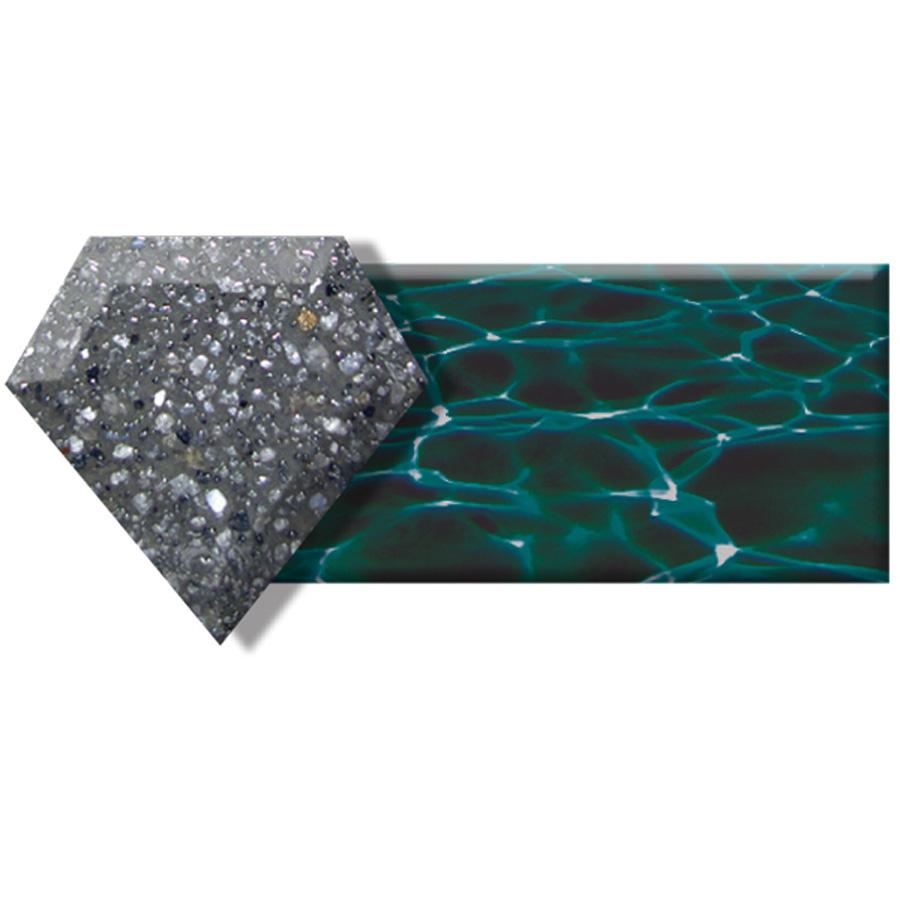Diamond brite onix 80 libra