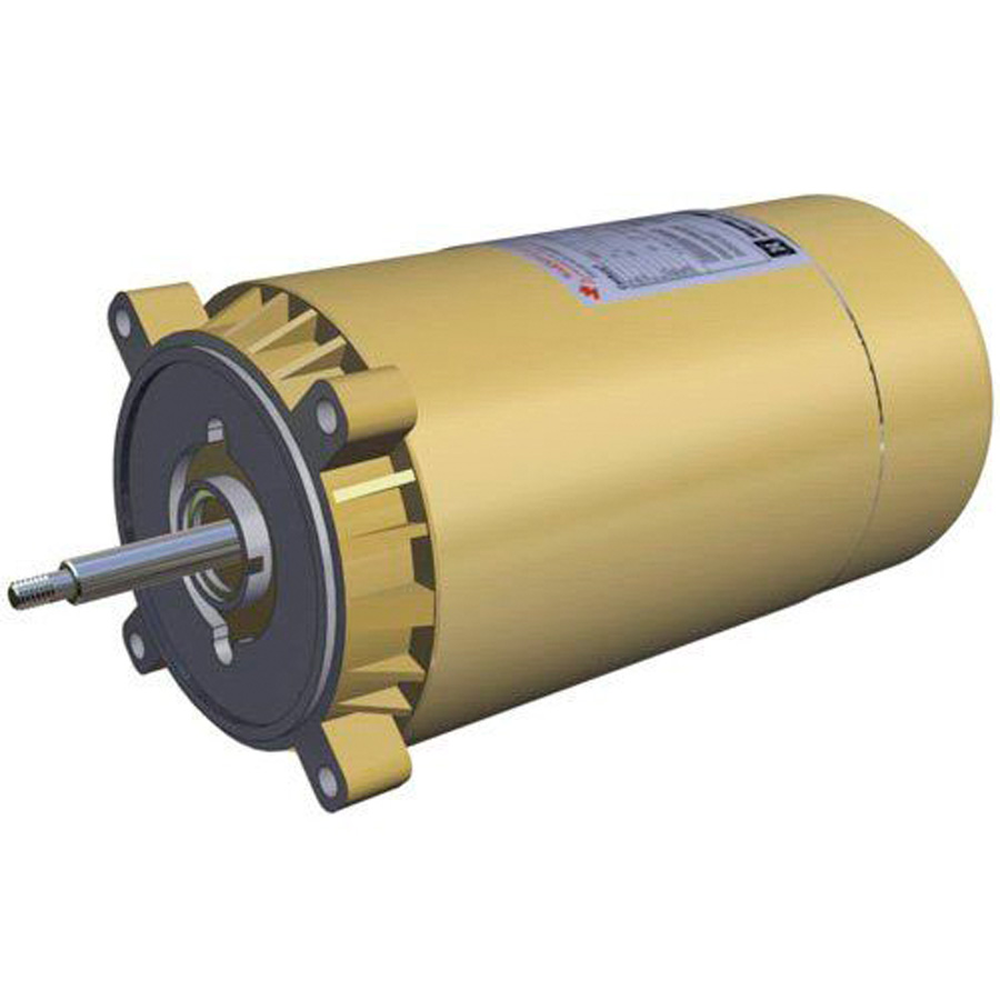 Motores p/ bombas hayward superpum