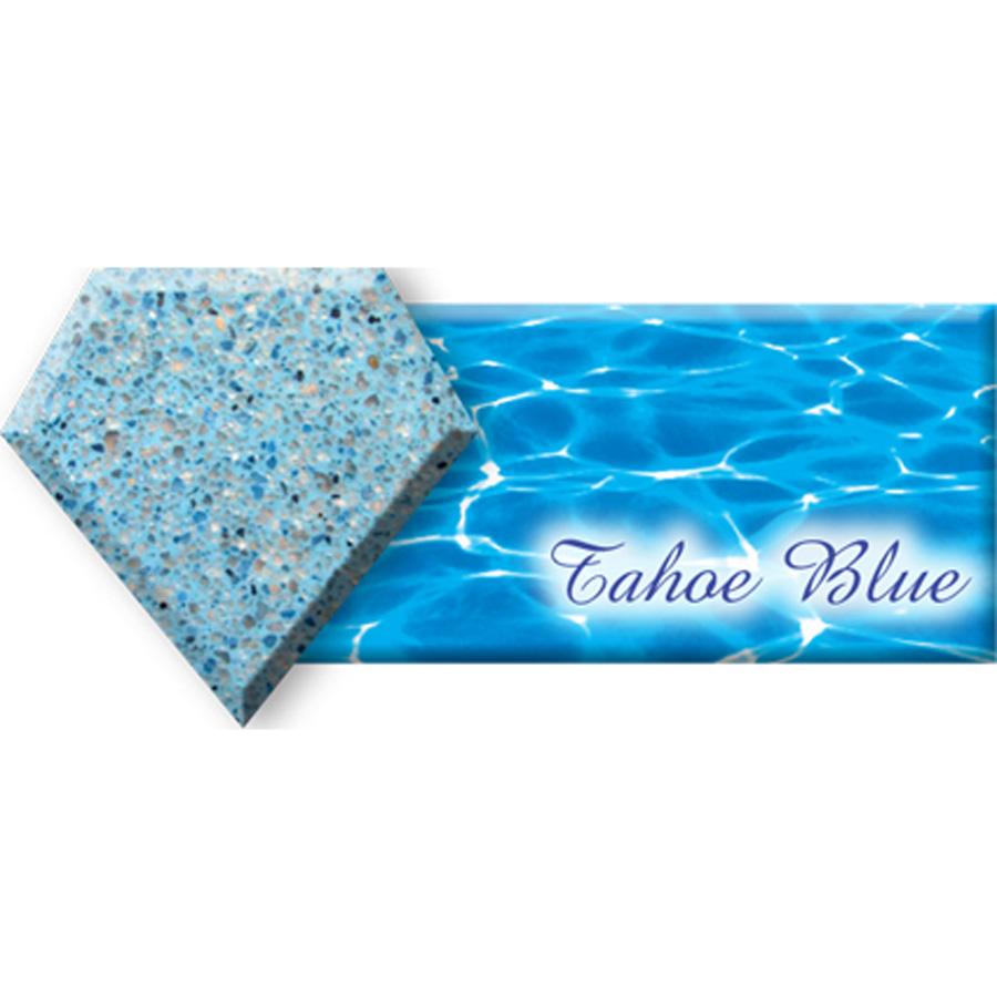 Diamond brite tahoe blue 80 libras