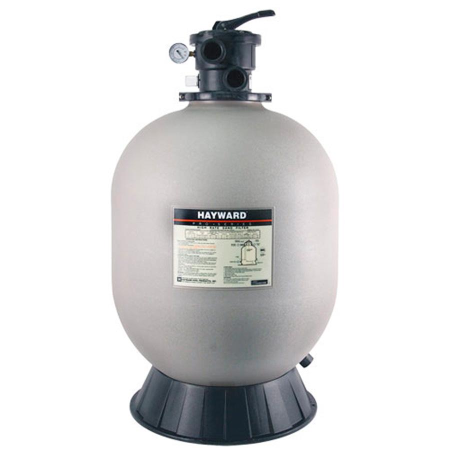 Filtros s310t2-30.5'' hyw 2'' (500lbs