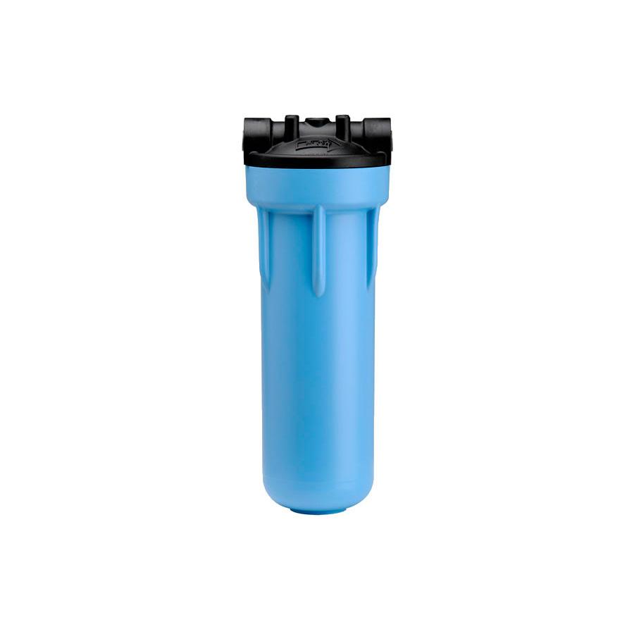 Pc hydronix 3/4'' #20 azul/tap/negr c/
