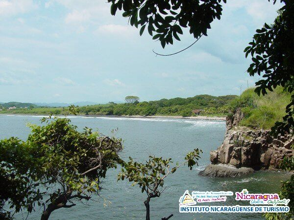 CHINANDEGA, THE CITY OF RUM