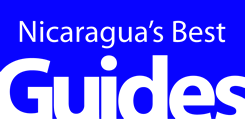 Nicaragua`s Best Guides