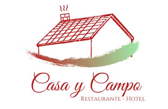 CASA Y CAMPO RESTAURANTE