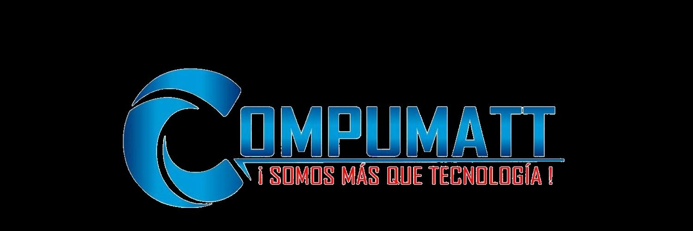 Compumatt De Nicaragua S.A