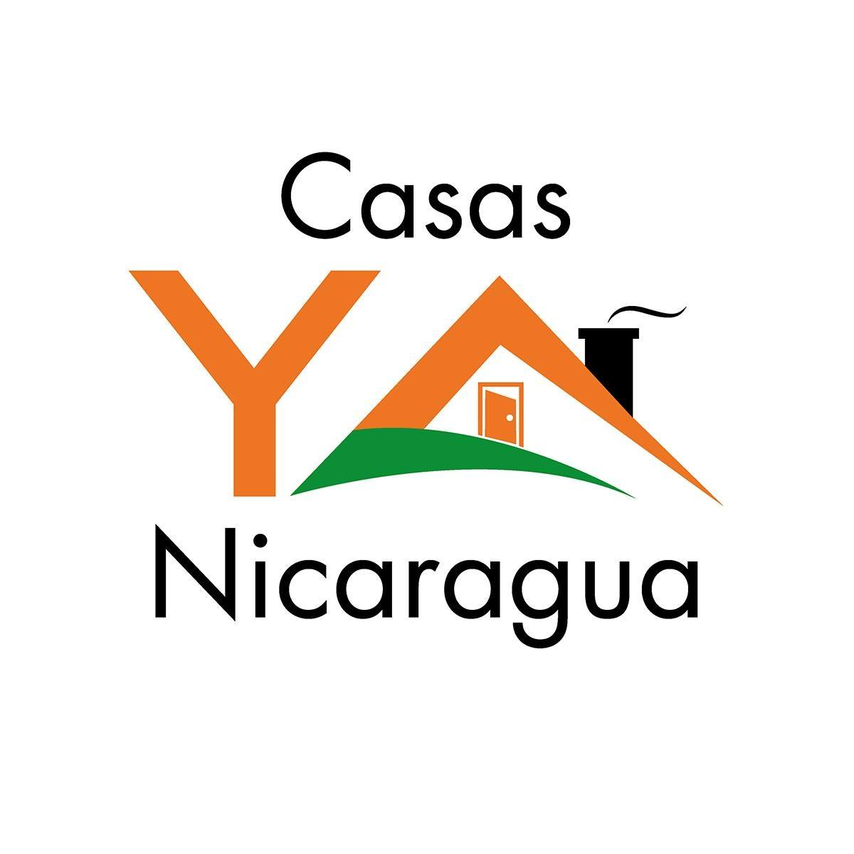 Casas Ya Nicaragua