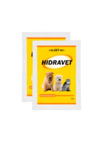 HIDRAVE