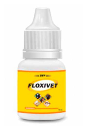 FLOXIVET GOTER