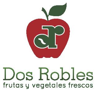 Distribuidora Dos Robles