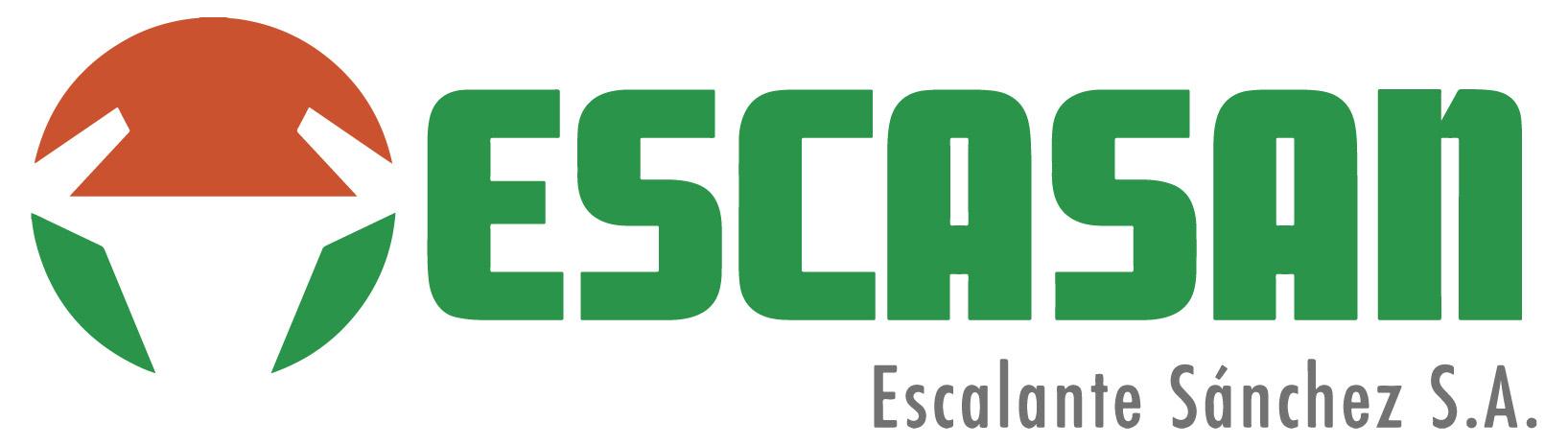 ESCASAN