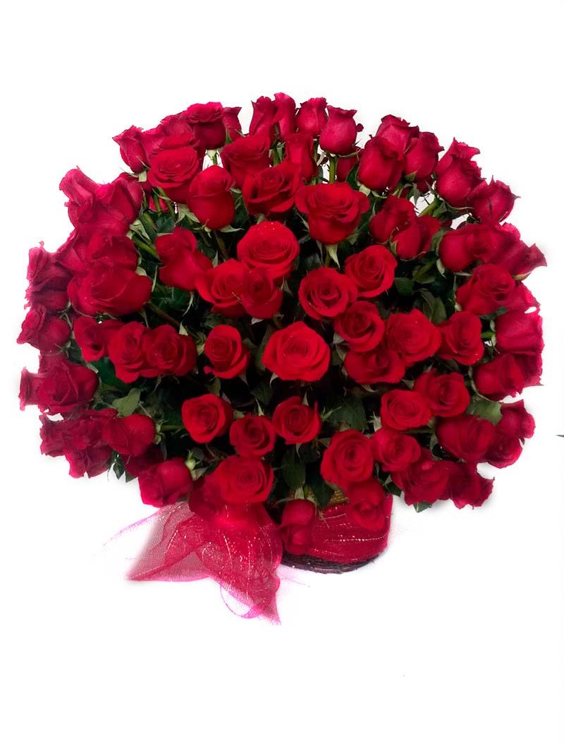 8c6354093f045 Flores y Diseños - Floristeria