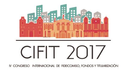 CIFIT 2017