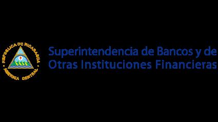Norma que regula las operaciones de Fideicomiso realizadas por Instituciones Financieras.