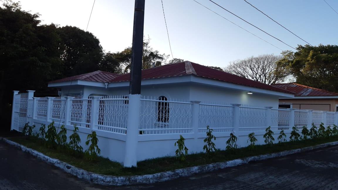PROPIEDADES DISPONIBLES - RESIDENCIAL LOS CIPRES, DIRIAMBA
