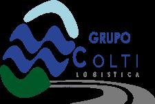 Grupo Colti