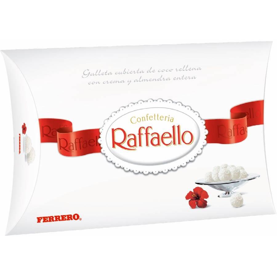 RAFFAELO T6X10