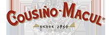 COUSIÑO - MACUL