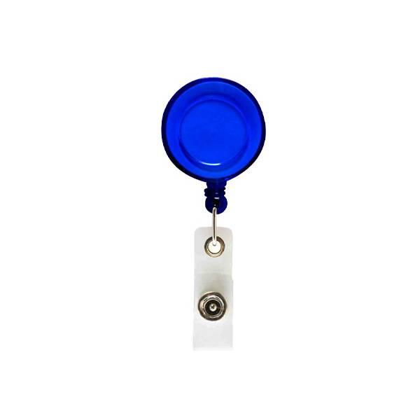 PORTA CARNET T-YOYO AZUL A126-TY001-BLUE
