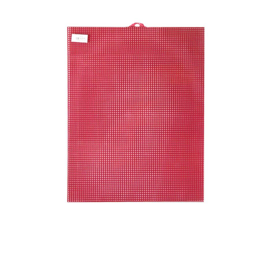 CANVA PLASTICA P-MANUALIDAD COLORES 10.25X13.5 N48286-5