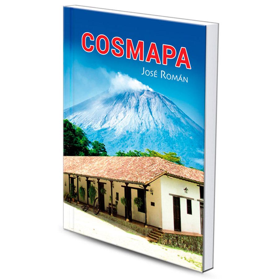 LIBRO SMARTY COSMAPA