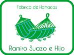 Hamacas Ramiro Suazo e hijo