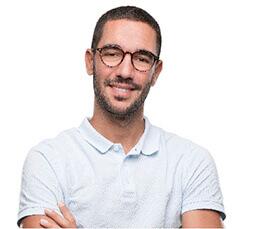 Dr. Alberto Navarro