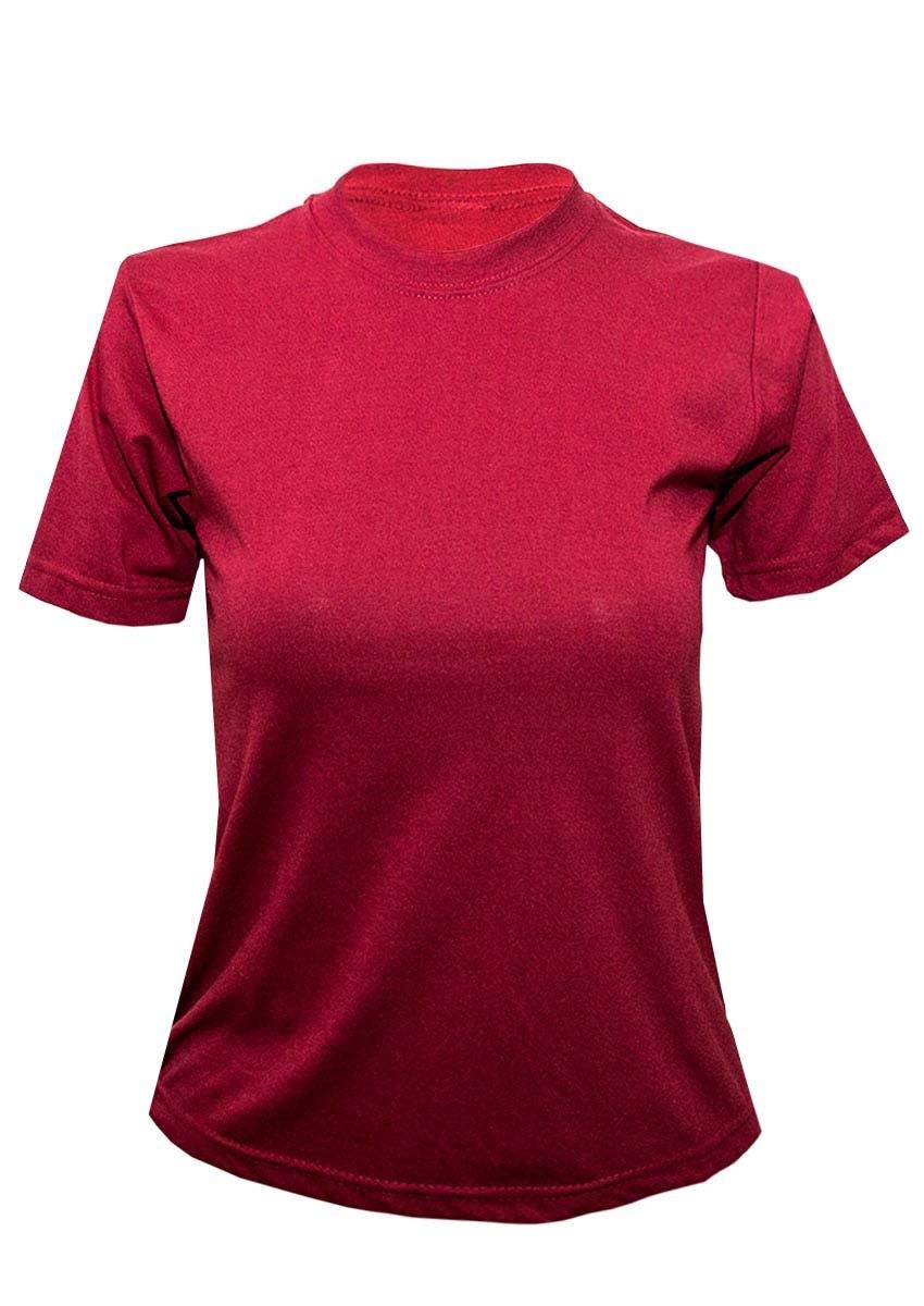 Camiseta Dam