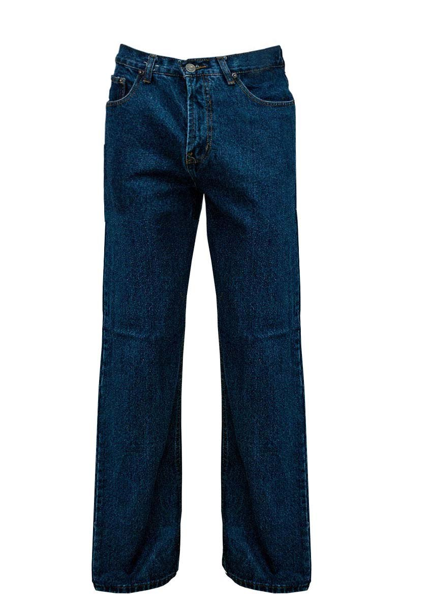 Jeans Caballer