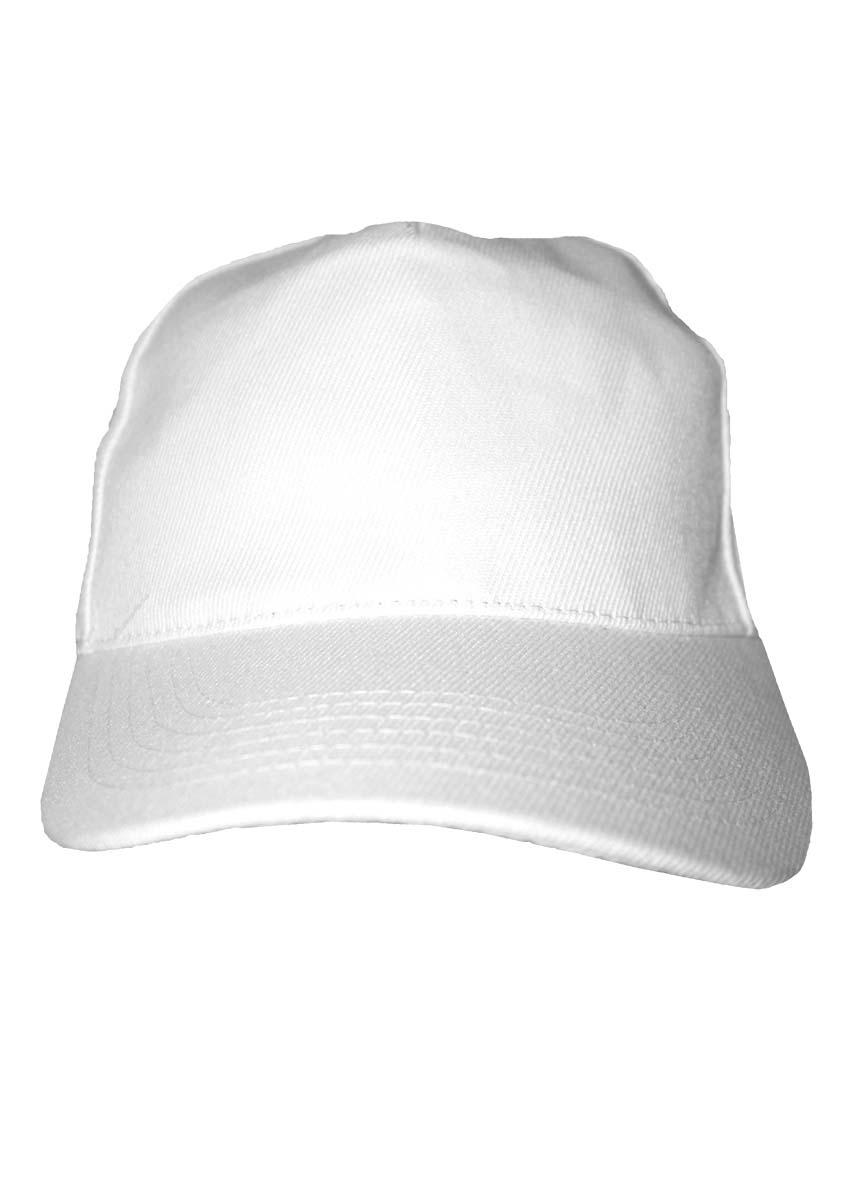 Gorra de Lan