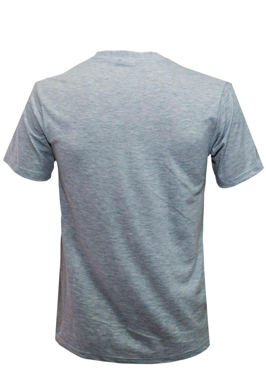 Camiseta Caballero Juveni