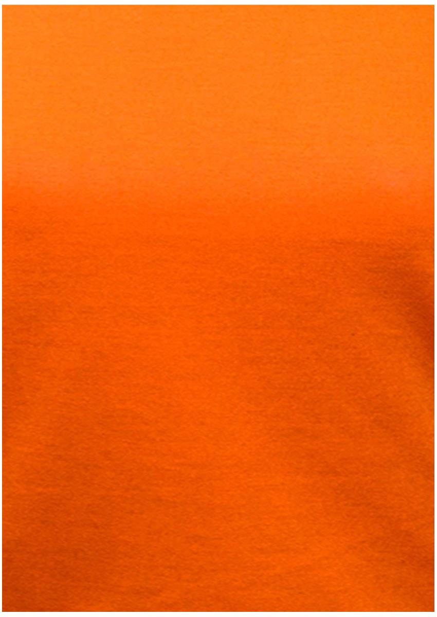 Camiseta Dama Juveni
