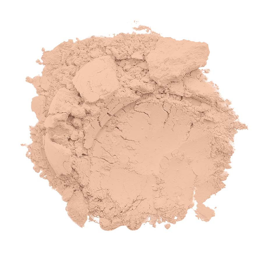 CONCEAL + PERFECT SHINE-PROOF POWDER #01