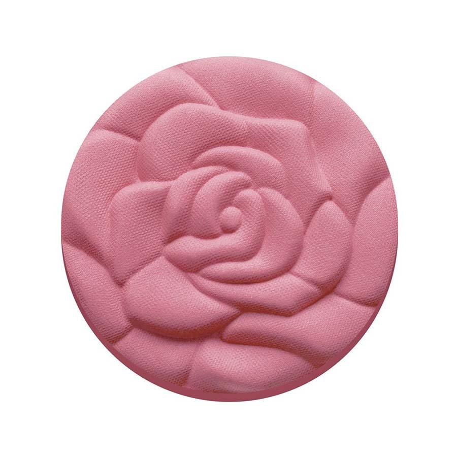 ROSE POWDER BLUSH #01