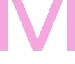 IVI MakeUp