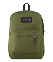 MOCHILA BLACK LABEL SUPERBREAK NEW OLIVE