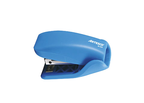 ENGRAPADOR MINI COLORS M-634 AZUL (16067003)