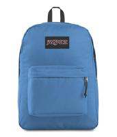 MOCHILA BLACK LABEL SUPERBREAK BLUE JAY