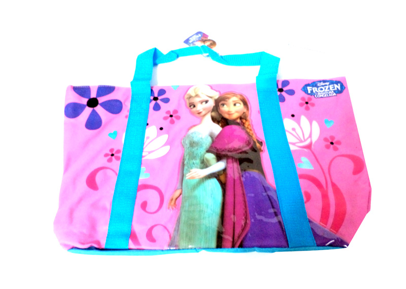 BOLSO DISNEY FROZEN