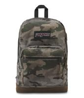 MOCHILA RIGHT PACK EXPRESSIONS CAMO OMBRE