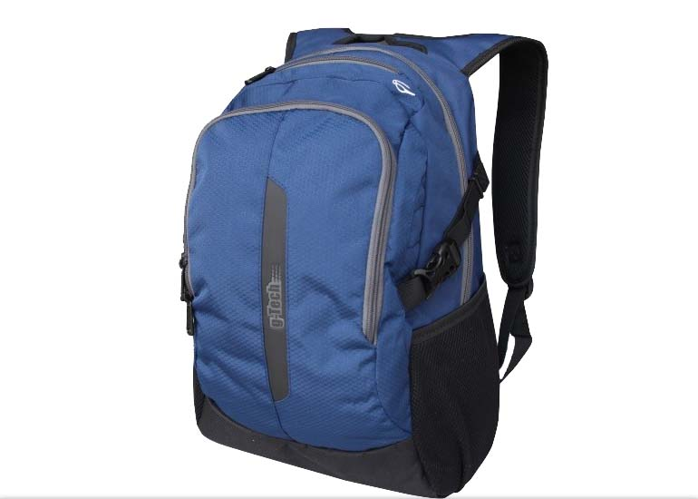 MOCHILA P/LAPTOP JASON PACK NAVI