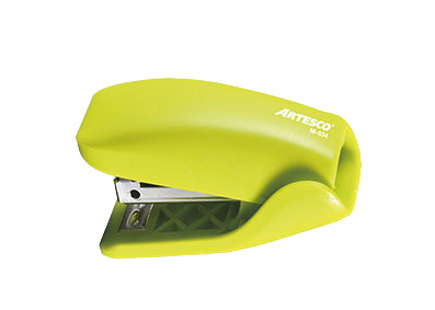 ENGRAPADOR MINI COLORS M-634 VERDE (16067004)