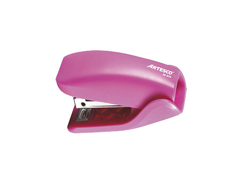 ENGRAPADOR MINI COLORS M-634 ROSADO (16067002)